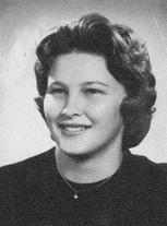 Dixie Kay Hedden (Schreiner)