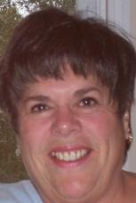 KATHRYN (KATHY) SUZANNE KEY