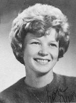 Nancy K. MacDONALD (Rodgers)