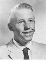 Gary F. Mayne