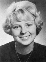 Kareen Belle Moore (Holster)