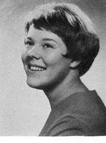 Carol Rose Norlund