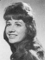 (Hilda) Jequa Ann Ott (Perkins)