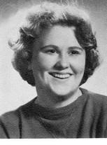 Sharon Pistore (Bowan)