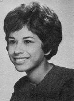 Cecilia M. Rodriguez