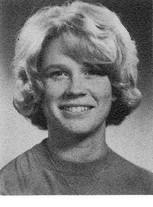 Suzanne Elaine Sparks (Mundt)
