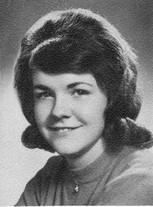Janice Louise Stone (Knight)