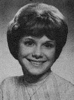 Diane Stone (Cheney)