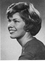 Kathleen Williams (Neff)