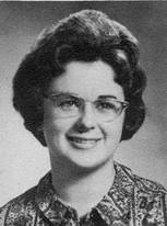 Linda Sue Yohner
