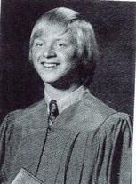 Ron Derksen