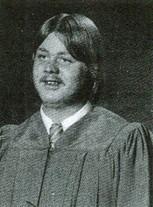 Richard Rehsler