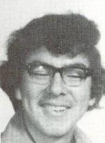 Bob Langille