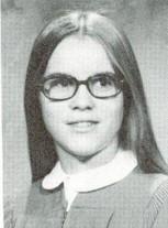 Deborah Way