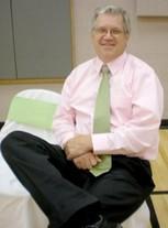 Bruce D Abrams