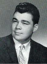 John C Blake