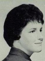Joanna Beale