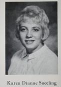 Karen Snelling