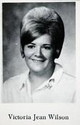 Vickie Wilson