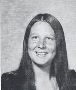 Carol Howell