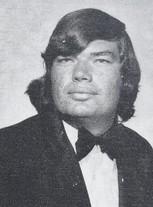 Jack Renslow
