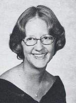 Judy McLean