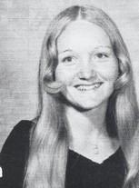 Marilyn Boatwright