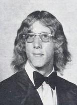 Ray Belcher