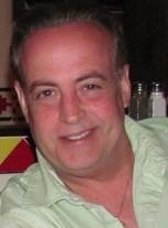Brian Manion