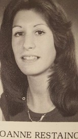 Joanne Restaino