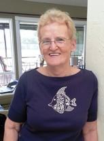 Diane E. Bartlam
