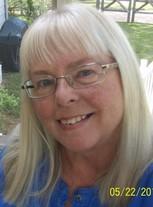 Donna Samson