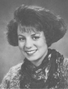 Susan Groop