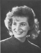 Aliza Haneline