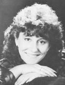 Janell LaFleur