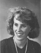 Lynette Massie
