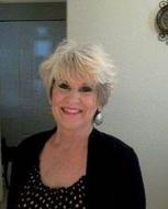 Denise Parsil