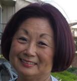 Sharon Takamoto