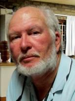 Roy BRAMMAGE
