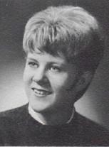 Jackie DeMore