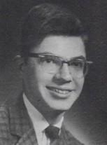 John George