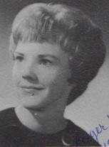 Janice Hanson