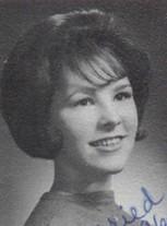 Gloria Hemphill