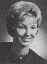Nancy Ives