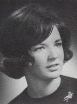 Jill Kenny