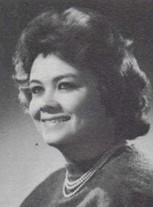 Anne Morrison