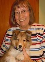 Judy (Don) Norton