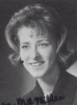 Susie Schenk