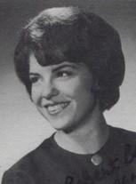 Carol Schuske