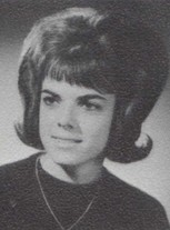 Patricia Louise Snow
